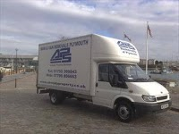 Already Property Services   Removals and House Clearances 369583 Image 1