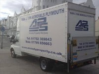 Already Property Services   Removals and House Clearances 369583 Image 2