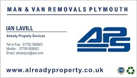 Already Property Services   Removals and House Clearances 369583 Image 4