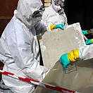 Asbestos Removal Newcastle 365820 Image 1