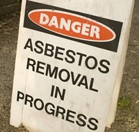 Asbestos Removal Newcastle 365820 Image 7