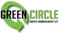 Green Circle Waste Management LLP 368590 Image 0