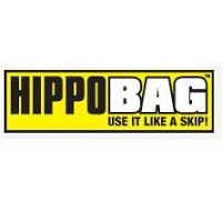 Hippobag Head Office 365238 Image 1