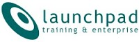 Launchpad Training and Enterprise 370265 Image 1