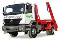 Leicester Skips Direct 361801 Image 0