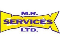 MR Services (Essex) Limited 366553 Image 3